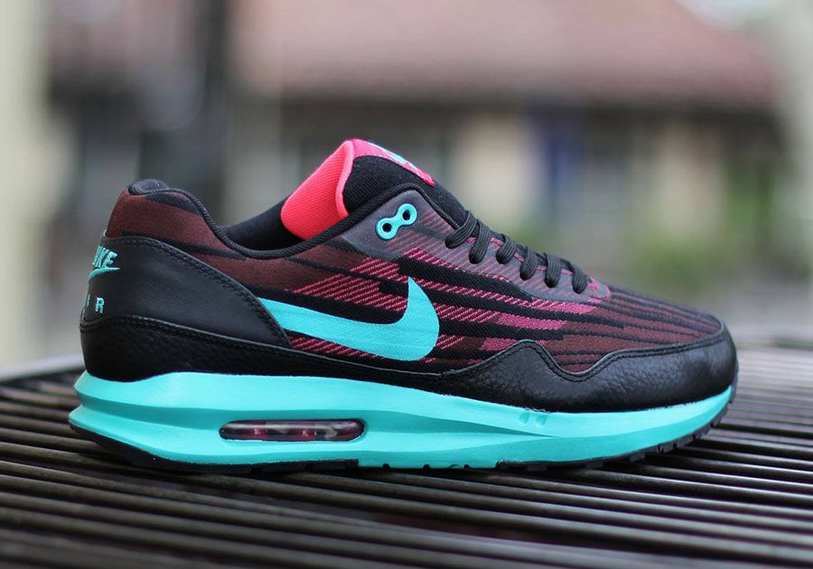 nike expérience Nike Shox 2 - 1000+ images about Shoes on Pinterest   Nike Air Max and Nike Air ...