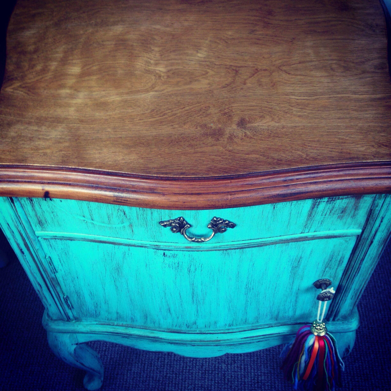 Dormitorio martinikadeco deco restauracion for Hogar muebles montevideo