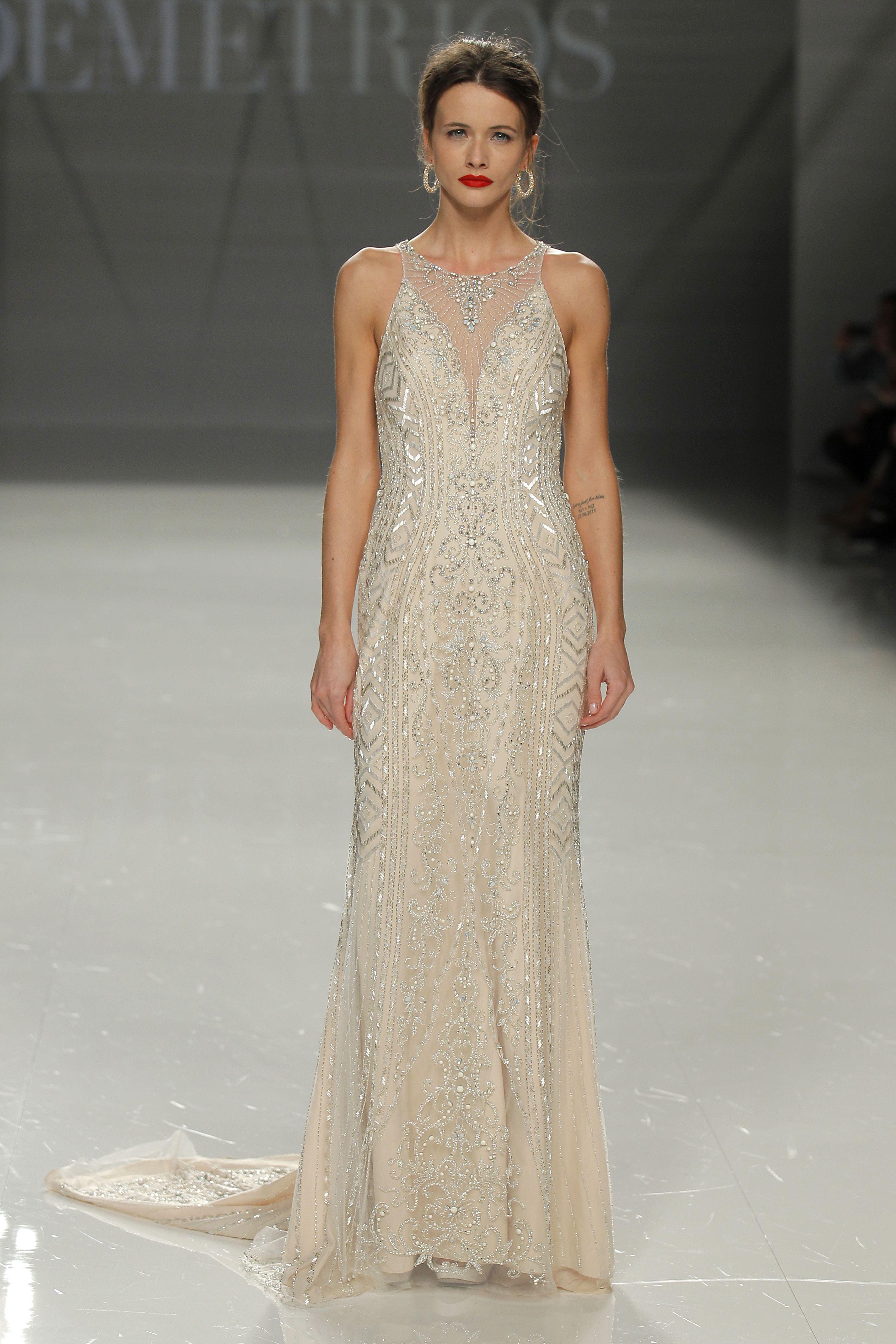 Pin by daniela miron on fantazia couture pinterest wedding dress