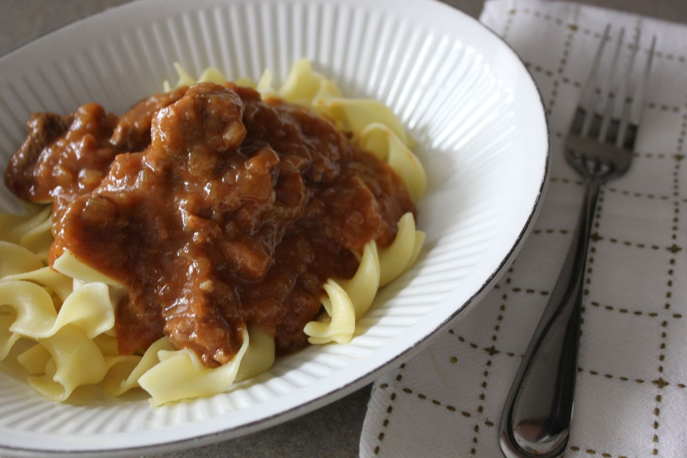 Croatian goulash the suburban peasant a lot of traditional croatian goulash the suburban peasant a lot of traditional croatian recipes to make for forumfinder Images