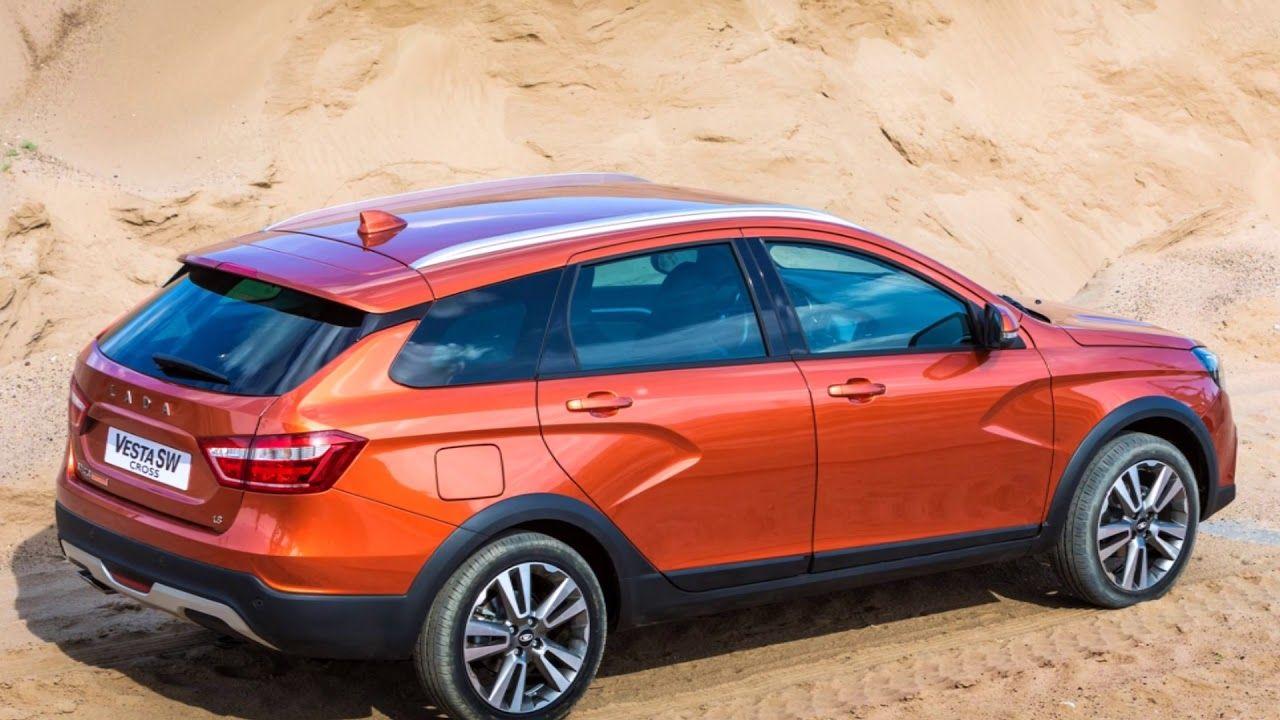 Kia Motors Makes A Bmw Look Alike Kia Motors Car Car Driver