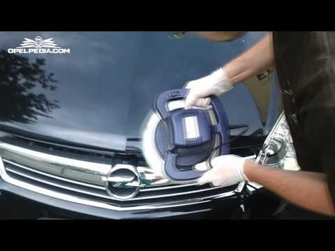 6 Tips For A Showroom Worthy Wax Car Insurance Tips Car