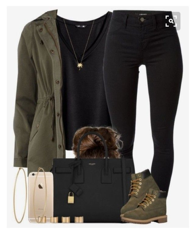 """""""Untitled # unknown"""" by unknownandloveit on Polyvore"""