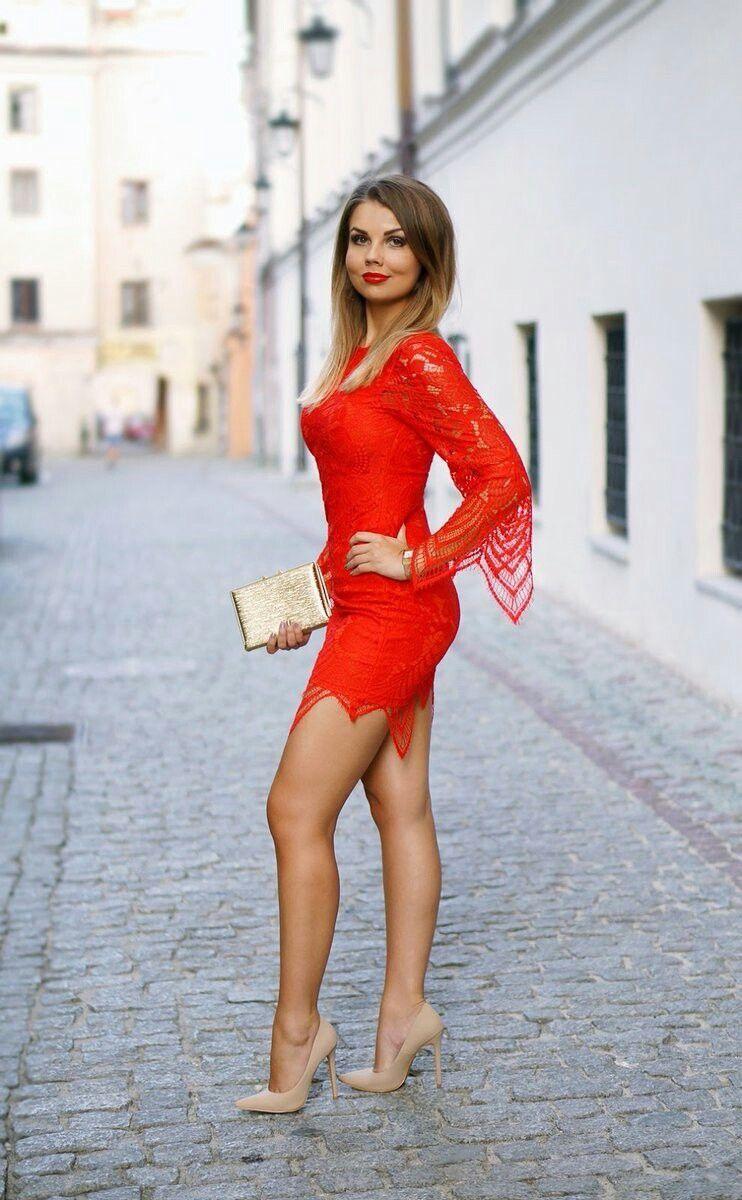 women skirts high heels - photo #11