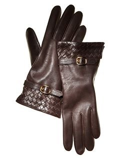 8380ae8dfecad Danier : accessories : women : gloves | It's For The Cold!!! Now ...