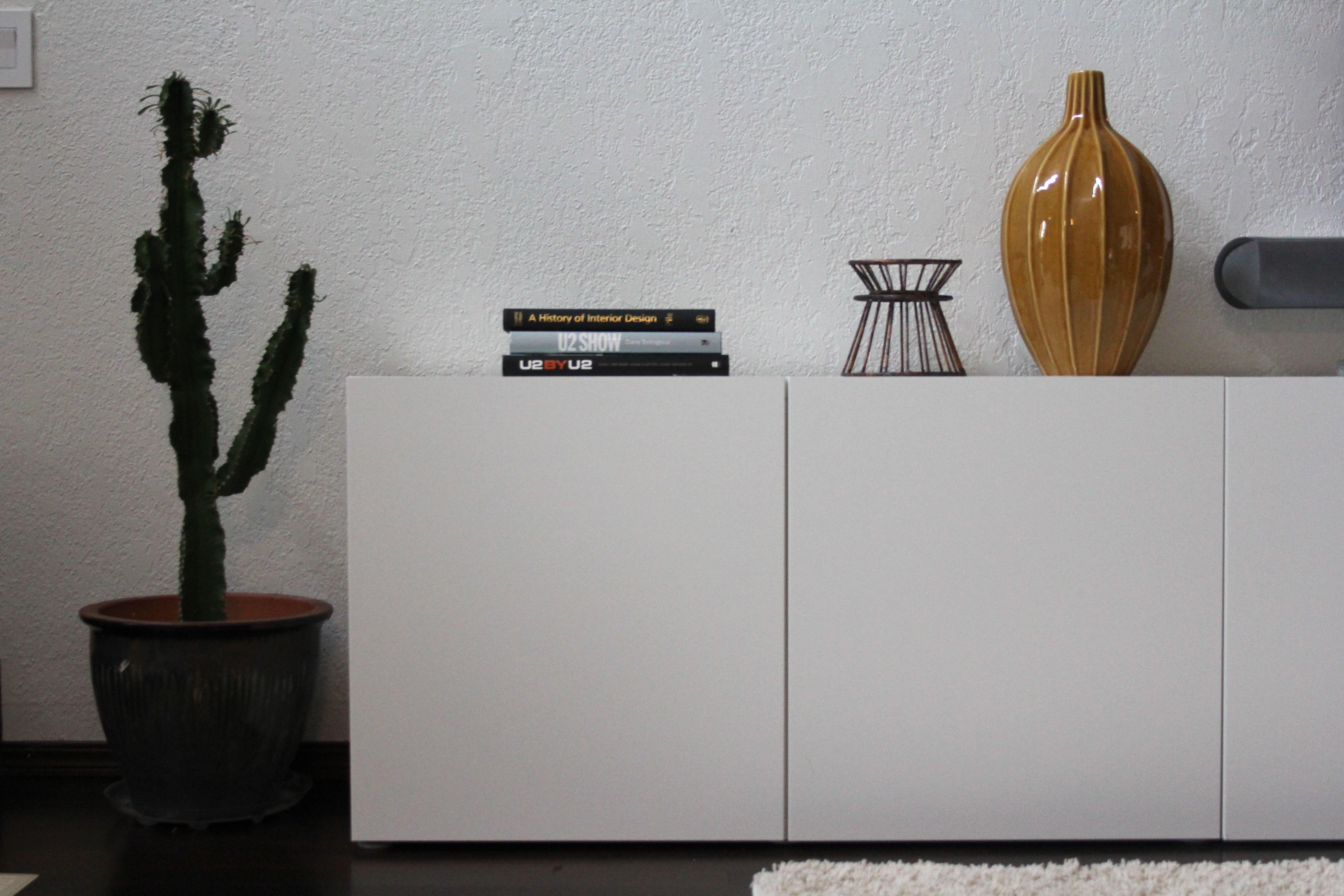 Besta shelf unit with door - 16 Of Ikea Besta