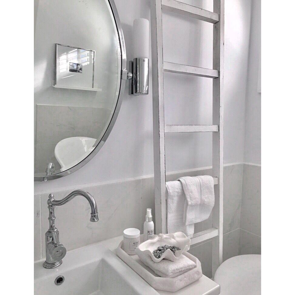 Bathroom Bathrooms Bathroom Design Bathroom Ideas Bathroom