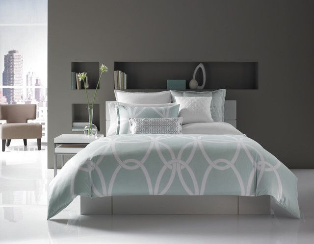 Contemporary Bedding Ideas Marvelous 9 Bed Linens As Table With