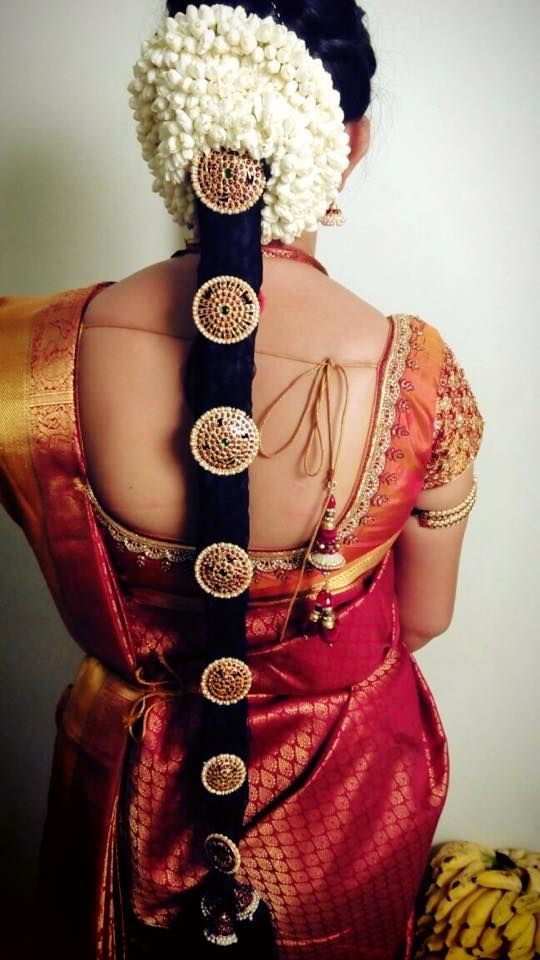 ware neck hindu single women You searched for: women wear neck etsy is the home to thousands of handmade, vintage, and one-of-a-kind products and gifts related to your search no matter what you're looking for or where you are in the world, our global marketplace of sellers can help you find unique and affordable options.