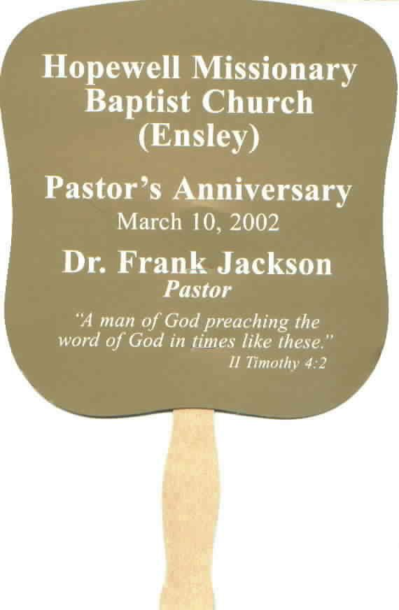 Church Fan Church Fan Templates Printable Free Wedding Program Fans