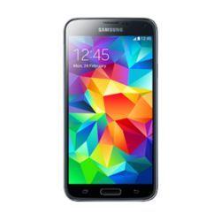 Mobile Phones Mobile Phone Telefonos Celulares Telefonos