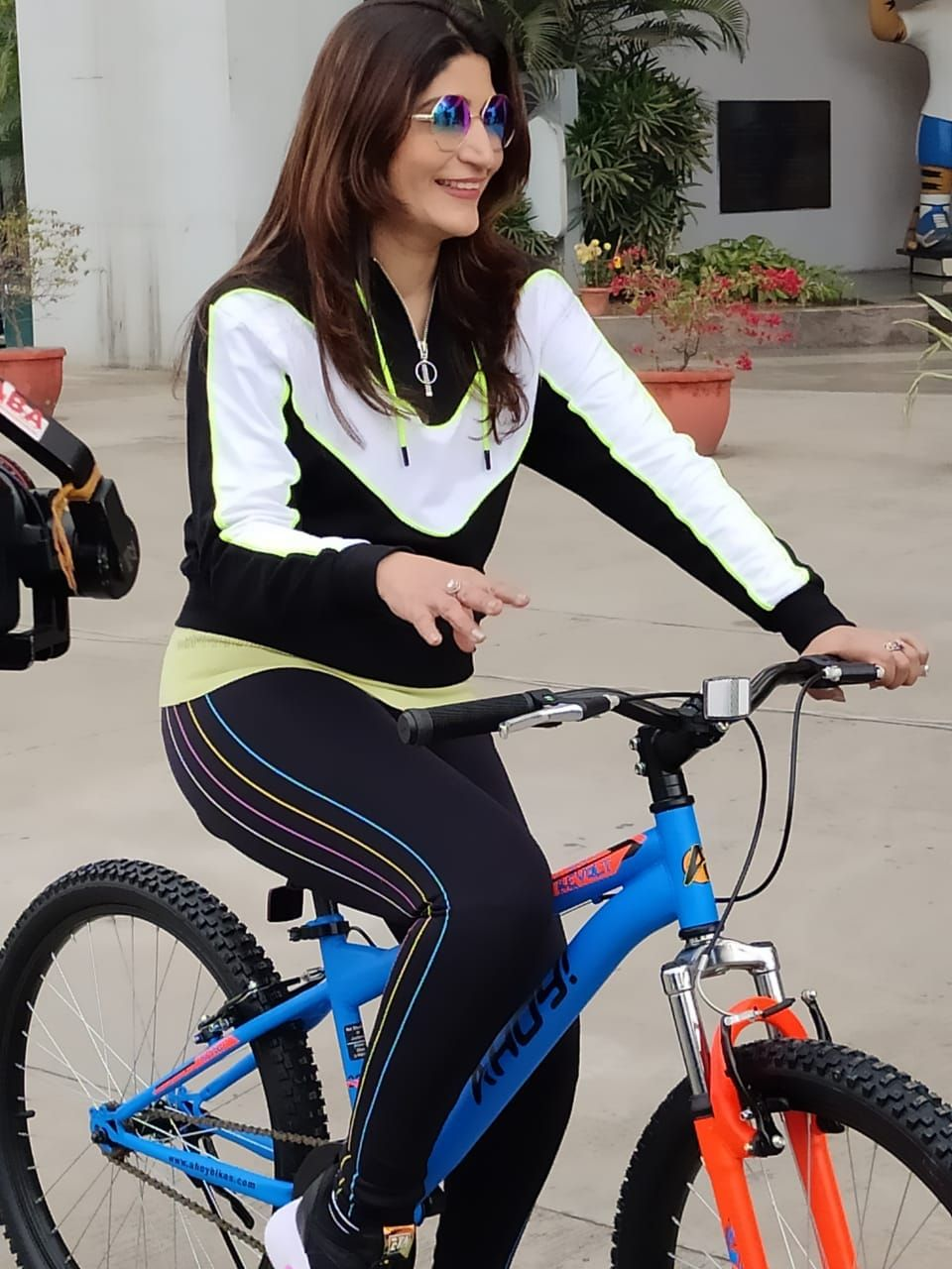 Ahoy Bikes Ride Happiness In 2020 Kids Bicycle Baby