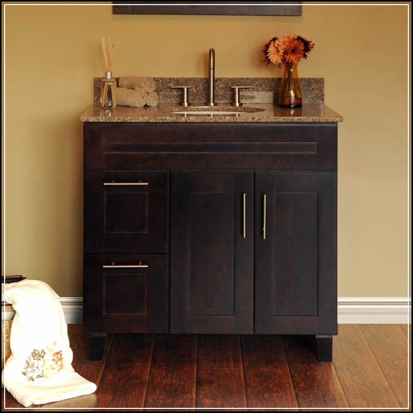 Best Inexpensive Bathroom Vanities , New Inexpensive Bathroom Vanities 46  For Small Home Decoration Ideas With