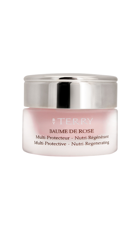 Baume de Rose SPF 15 - By Terry