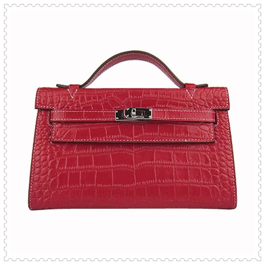 In all the hermes products, the Hermes Kelly 22CM Premium leather Sheepskin inside Red Hardware Silver 650 is still a classic masterpiece in all designer products all over the world! Each replica Hermes Kelly 22CM are hand made. discount on sale can be a terrific invest. Most fashionable people know and probably wish to own at least one . Buy Hermes Kelly have earned their reputation as the most sought-after goods in history.More view http://www.hermesreplicaso.com/
