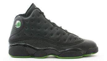 dd943e88799 Sneaker bar · SBD s Air Jordan Release Dates 2017 release calendar updated  daily. We update our Jordan Release