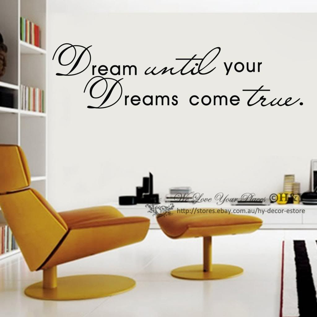 Christian removable wall decals christian wall art quote