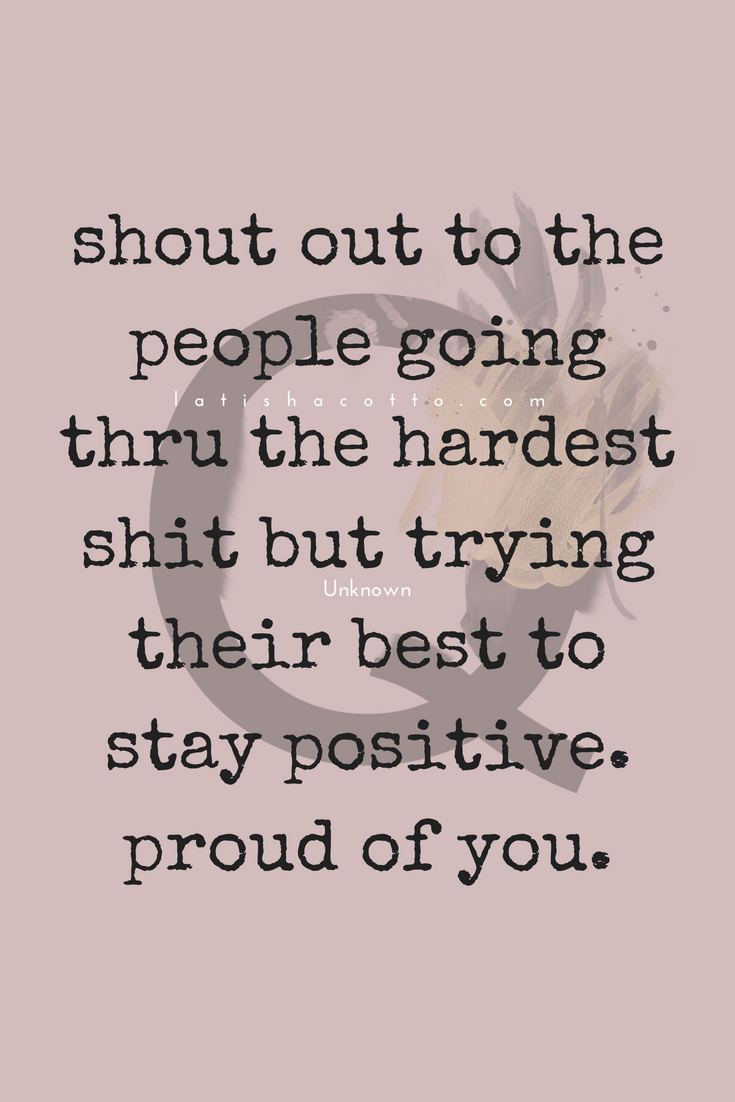 Crazy Proud Walking Through Hard Times Is More Important Than Sailing Through Easy Times Encouragement Quotes Struggle Quotes Quotes About Hard Times