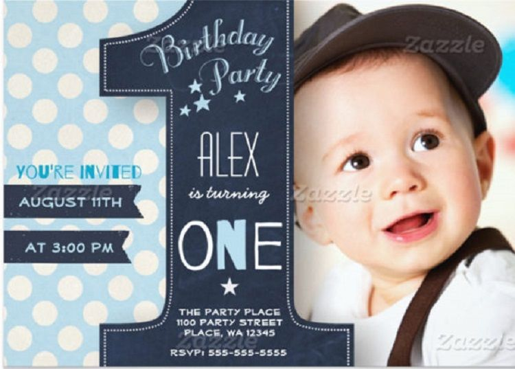 Vector Birthday Invitation Maker Online Free