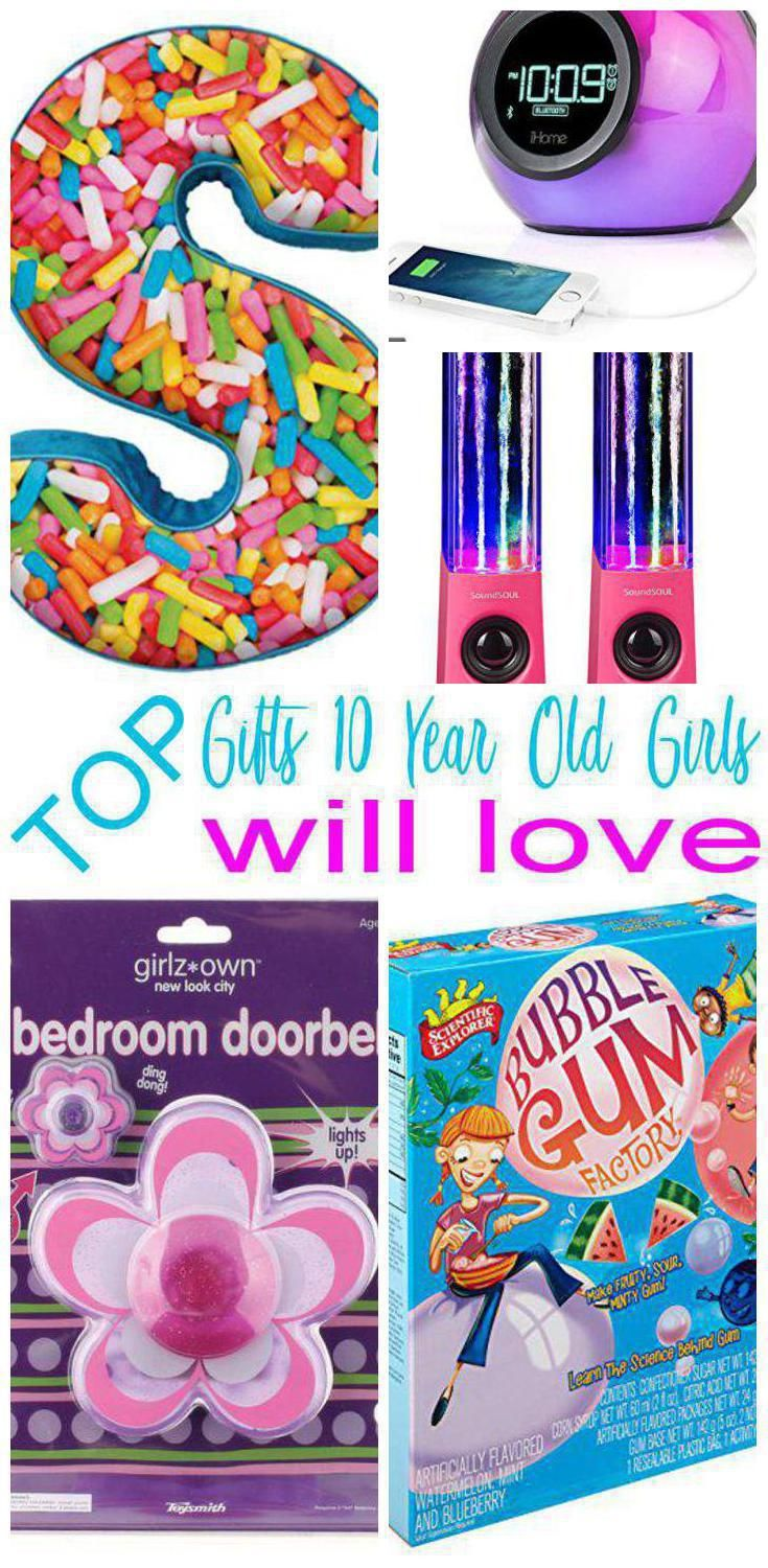 Craft kits for teen girls 15