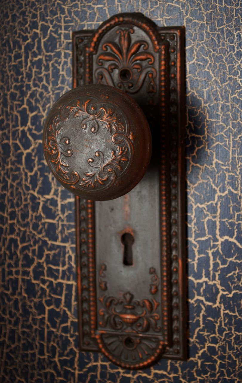 cool front door knobs. Crackled With Old Door Knob! This Would Be A Cool On Piece Of Furniture. Front Knobs M
