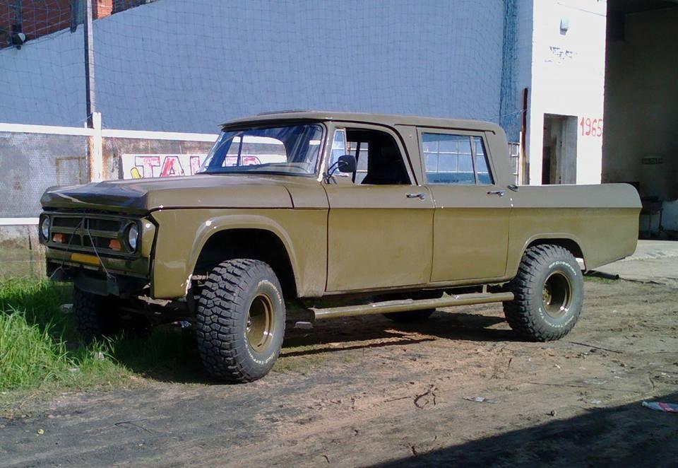 hemi sport ram img and pinterest dodge cars pin rams trucks