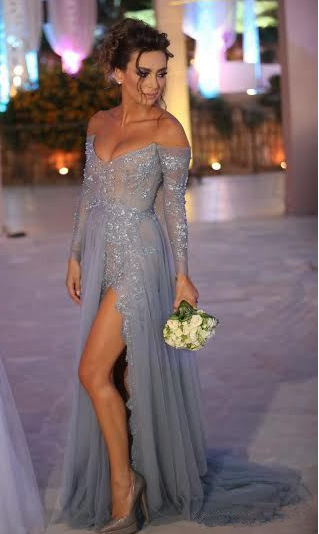 Pin von Felicity Wheeler auf pre wedding | Pinterest | Mode für ...