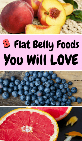 belly go away bellygoaway (With images) Flat belly