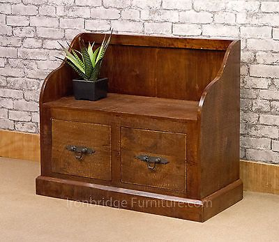 Pleasant Pin By Toni Vallis On House Porch Bench Furniture Storage Uwap Interior Chair Design Uwaporg