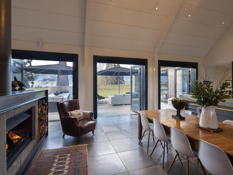 98 domain road lower shotover luxury homes home