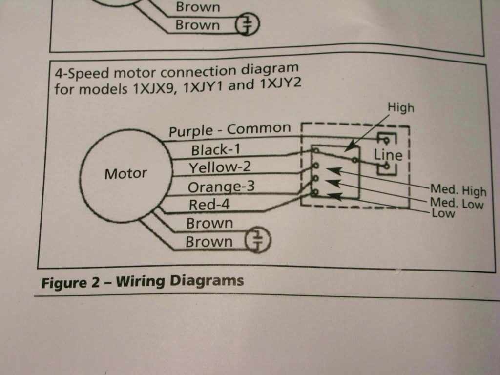 Three Phase Generator Wiring View Diagram