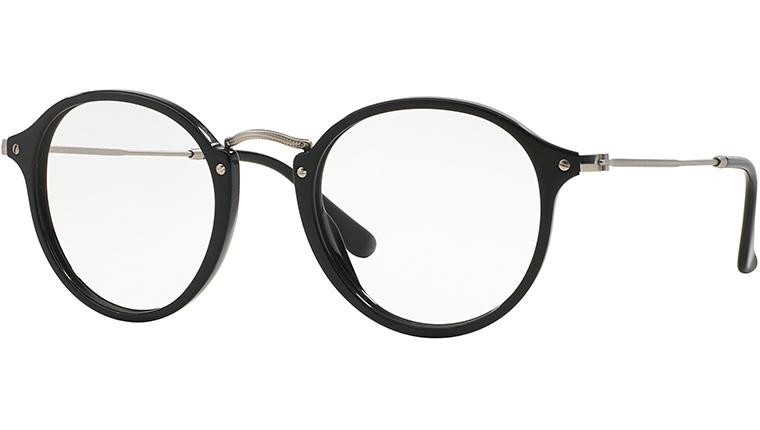 gafas de ver ray ban aviator