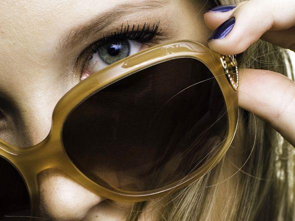 d4ca2df8173 As marcas de luxo mais buscadas pelo consumidor brasileiro - EXAME.com