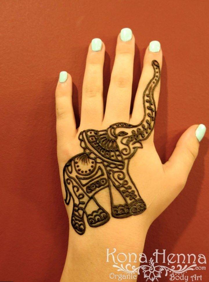 Hennatattoo Tattoo Girl Best Friend Tattoos Joker Tattoo Shop