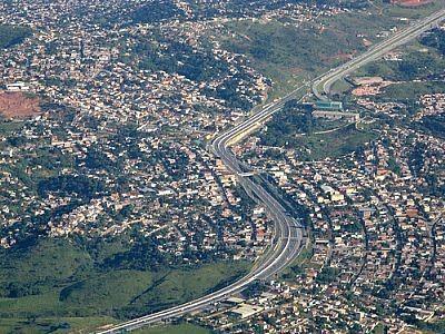 Vespasiano Minas Gerais fonte: i.pinimg.com