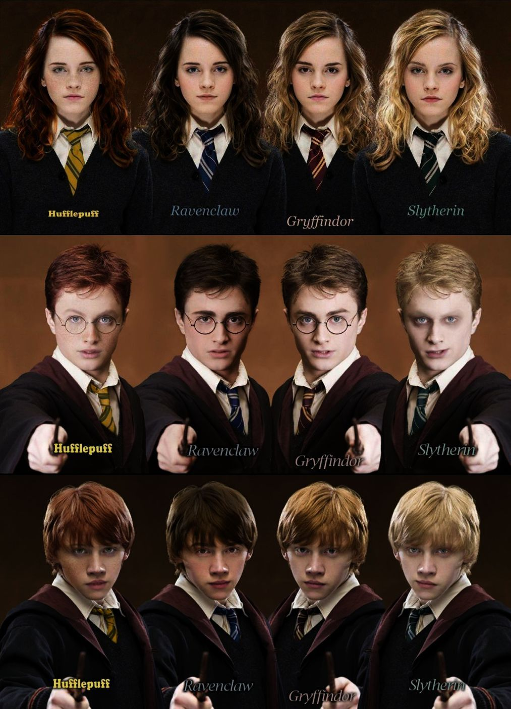 Harry Potter And The Cursed Child Jk Rowling Round Harry Potter Memes Kid Friendly Or H Harry Potter Characters Harry Potter Memes Hilarious Harry Potter Facts