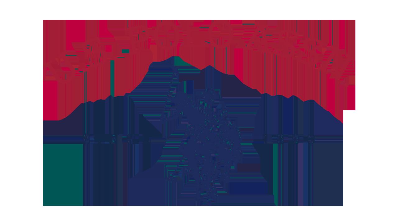 U S Polo Assn Polo Assn Clothing Labels Design Logo Evolution