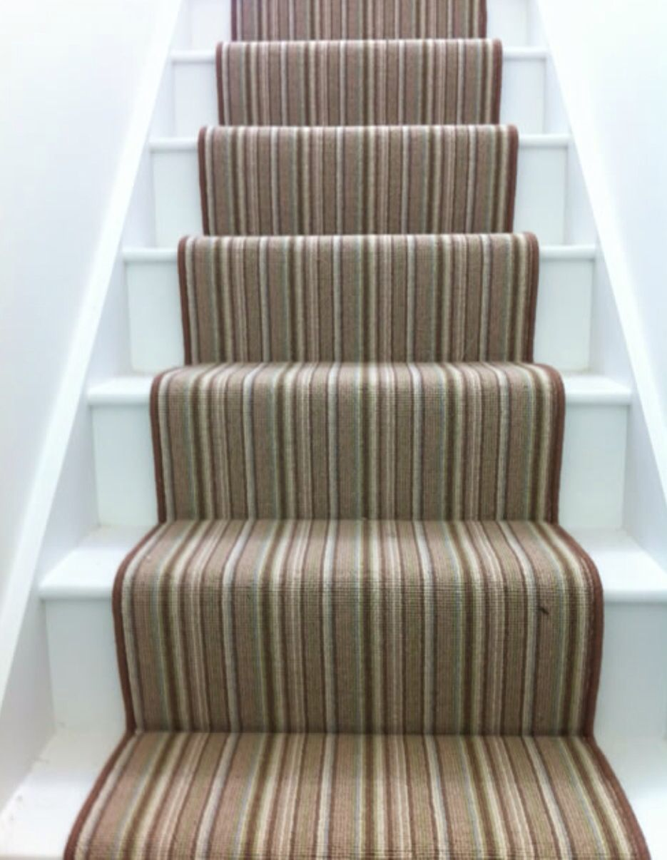 Best Stair Landing Carpet Stairs Landing Carpet Hallway 400 x 300