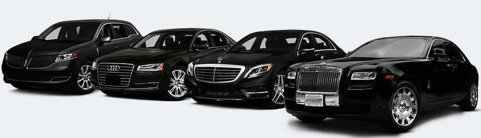 Car Service to Newark Airport, Reliable limo service in NJ, www