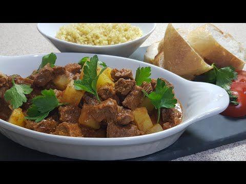 Photo of How to Make Tas Kebab / Get Master Recipe