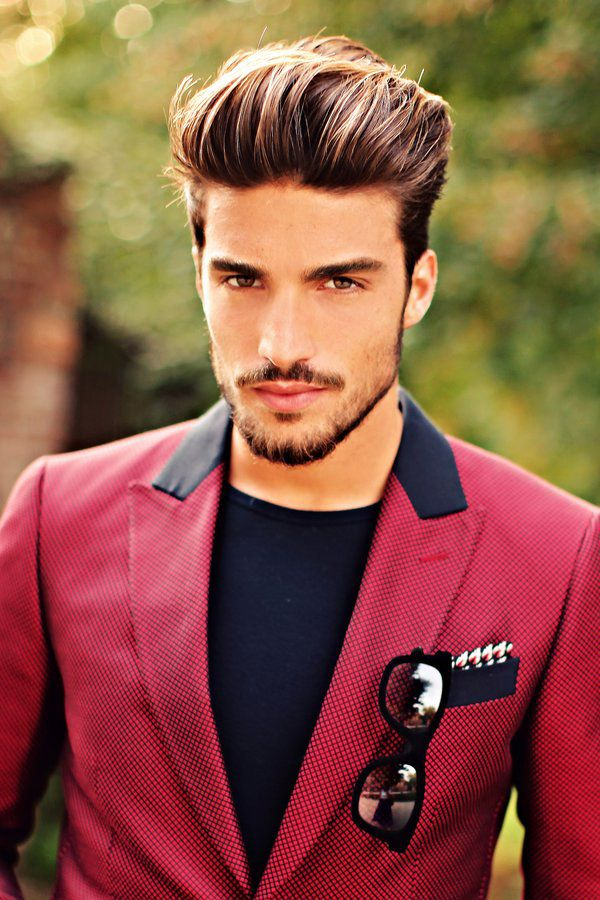Facial hair styles for date girl humping and