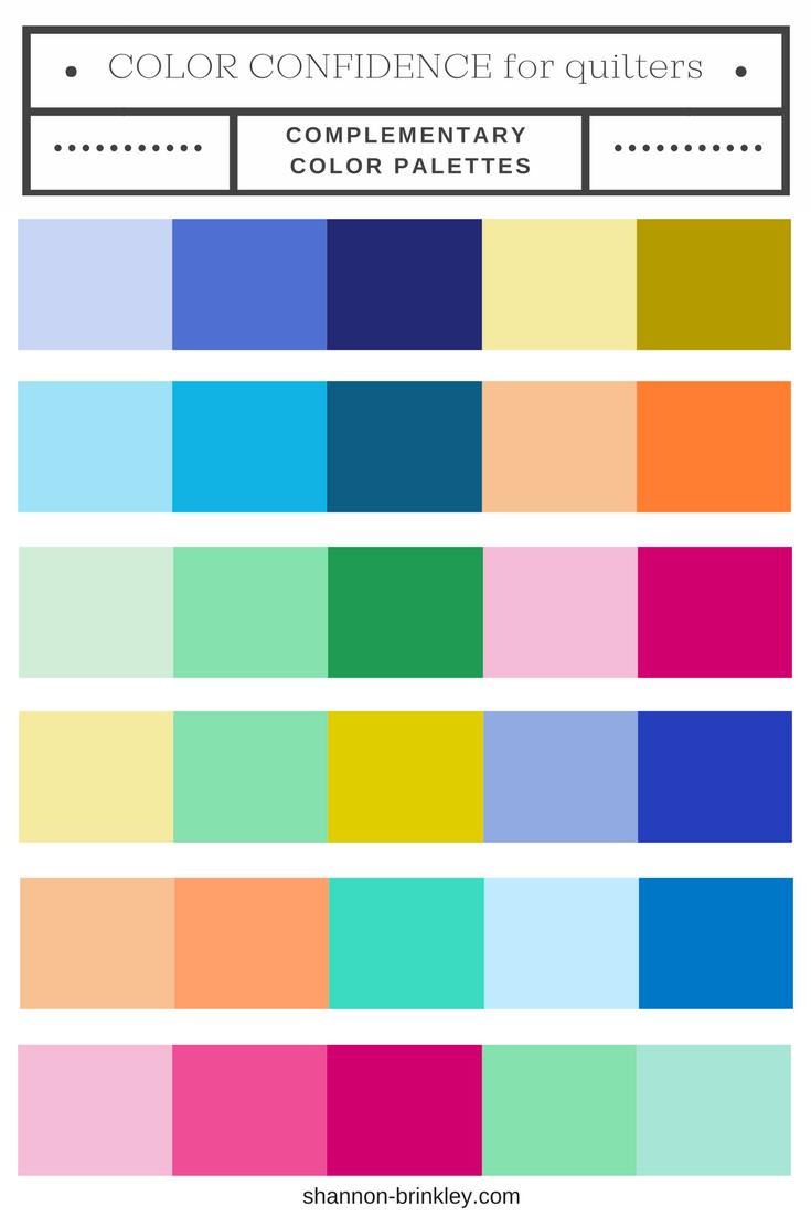 Account Suspended Complementary Colors Color Schemes Colour Palettes Split Complementary Colors