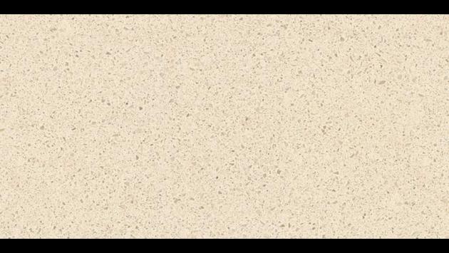 Zodiaq Cygnus Pearl Is A Monochromatic Creamy Light Beige Base Warm Yellow Tone With Uniform Translucent And Tone On Tone Pa Light Beige Corian Yellow Tones
