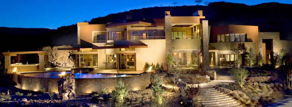 Las vegas luxury homes for sale million dollar mansions for Mansions for sale las vegas
