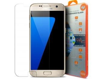 2f406efaecb078 Protection d écran Verre trempé Samsung Galaxy S7 - 9H Glass Pro+ HD 0.33mm  2.5D - 6,90 €