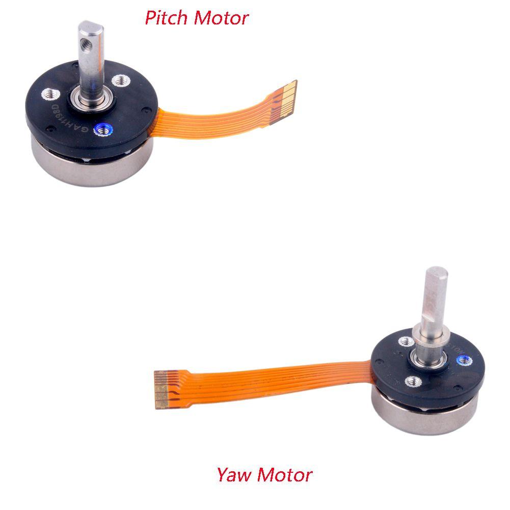 yaw pitch motor for dji phantom 3, http://www.ebay.co.uk/itm ...