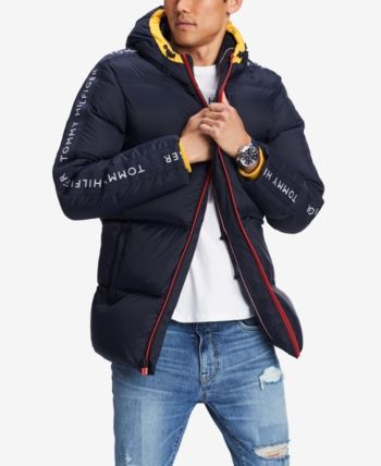0a44c9152 Men's Big and Tall Alpine Ski Jacket in 2019   Products   Alpine ...