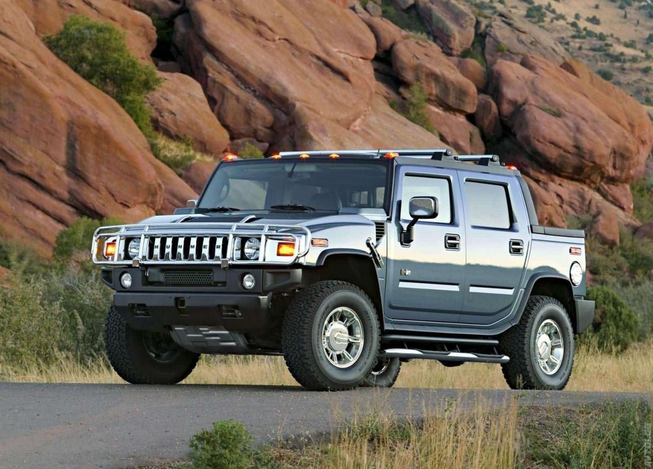 Custom 2007 hummer h2 body kit cars pinterest hummer h2 and cars vanachro Gallery