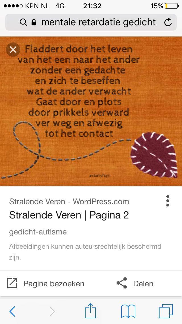 Pin Van S Slooten Op Gedicht Gedichten En Ver Weg