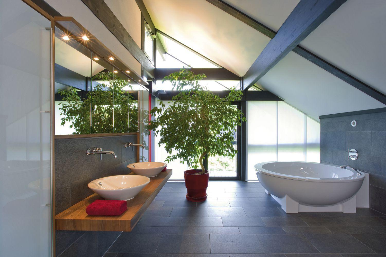 Bathroom home design vintage modern and design